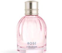 ROSE EAU DE TOILETTE 50ML 50 ml