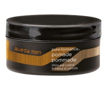 Pure-formance™ Pomade 75 ml