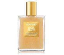 Soleil Blanc Body Oil 100 ml