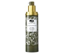 Plantscription™ Anti-Aging Power Serum - 100 ml