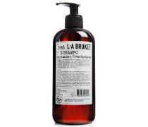 No. 86 Shampoo Koriander/ Schwarzer Pfeffer - 450 ml | ohne farbe