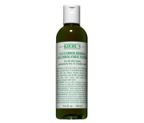 Cucumber Herbal Alcohol-Free Toner 250 ml