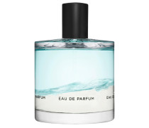 CLOUD COLLECTION N°2 100 ml