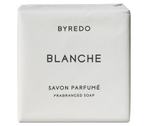 Blanche Seife - 150 g | ohne farbe