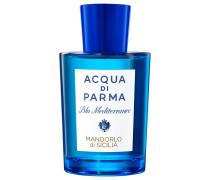 Mandorlo Di Sicilia - 150 ml   ohne farbe