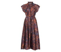 Kleid Karookh long