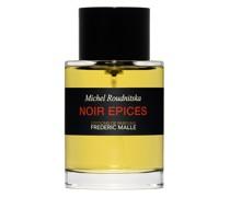 Noir Epices Parfum Spray 100ml 100 ml