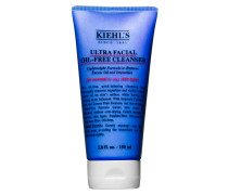 ULTRA FACIAL OIL-FREE CLEANSER - 150 ml | ohne farbe