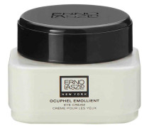Occuphel Emollient Eye Cream - 15 g | ohne farbe