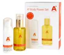 Body Power Set