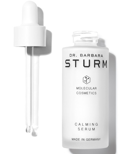 Calming Serum - 30 ml