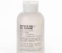 Shower Gel Basil - 250 ml | ohne farbe