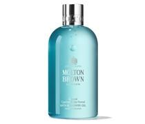 Coastal Cypress & Sea Fennel Bath & Shower Gel 300 ml