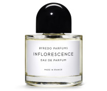Inflorescence - 100 ml | ohne farbe