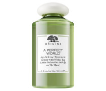 A Perfect World™ Age-Defense Treatment Lotion With White Tea - 150 ml | ohne farbe