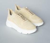 Damen Sneaker CPH61