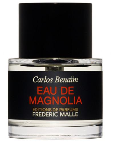 Eau De Magnolia Parfum Spray 50ml - 50 ml