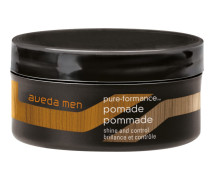 Pure-formance™ Pomade - 75 ml | ohne farbe