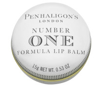 Number One Formula Lip Balm - 15 g | ohne farbe