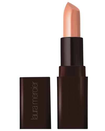 Creme Smooth Lip Colour | Natur