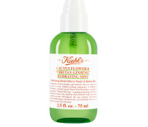 Cactus Flower Mist 75 ml