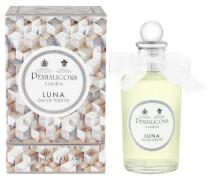 Luna - 100 ml | ohne farbe