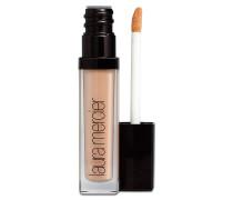 Eye Basics - 5,1 g | beige