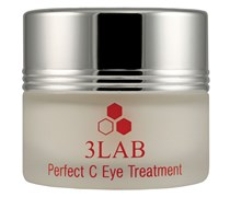 Perfect C Eye Treatment - 14 ml | ohne farbe