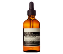 Parsley Seed Anti-Oxidant Serum 100 ml