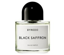 Black Saffron - 100 ml   ohne farbe