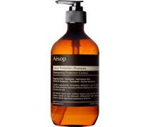 Colour Protection Shampoo - 500 ml | ohne farbe