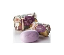 Castelbel Fig & Pear Soap - 150 g | ohne farbe