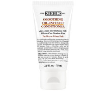 SMOOTHING OIL INFUSED CONDITIONER - 75 ml | ohne farbe