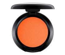 Powder Blush - 1,5 g | rost