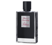 Flower Of Immortality - 50 ml | ohne farbe