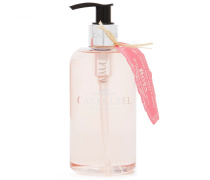 Castelbel Rose Hand & Body Wash - 300 ml | ohne farbe
