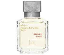 Amyris Homme - 70 ml | ohne farbe