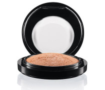 Mineralize Skinfinish - 10 g | gold