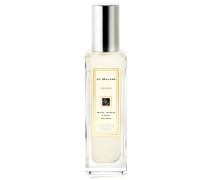 White Jasmine & Mint - 30 ml | ohne farbe