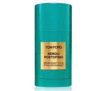 Neroli Portofino Deodorant Stick - 75 ml