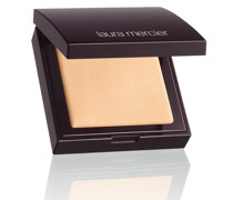 Secret Blurring Powder For Under Eyes EHG