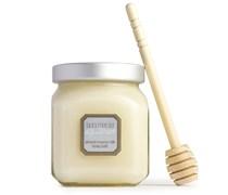 Almond Coconut Milk Honey Bath - 300 g | ohne farbe