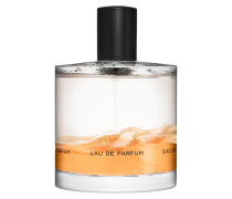 CLOUD COLLECTION 100 ml