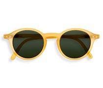 Junior SUN #D Yellow honey +0.00