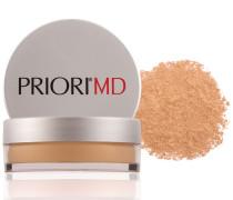 Mineral Powder Shade 3 - 6,5 g   ohne farbe