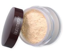 Translucent Loose Setting Powder 11,34 g