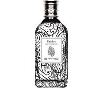 PAISLEY - 100 ml   ohne farbe