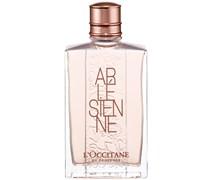 Arlésienne Edt - 75 ml | ohne farbe