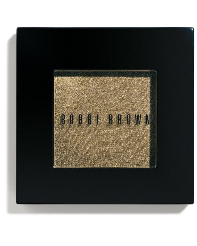Metallic Eye Shadow - 2,8 g | braun