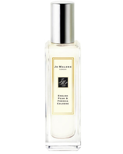 English Pear & Freesia - 30 ml | ohne farbe